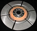 click to view our clutch disc