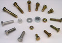 click to view our counter weights