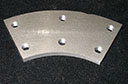 "click to view our 10.5"" facing plate segment"