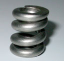 click to view our brown stall springs