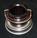 click to view our throw out bearings