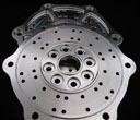 click to view our titanium flywheel